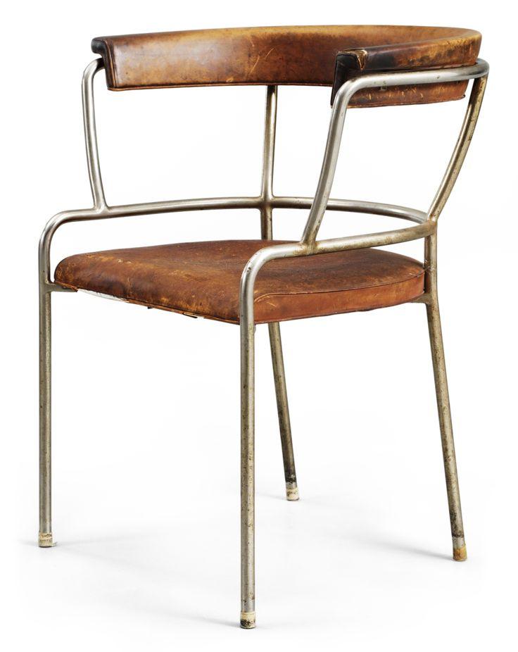 Gunnar asplund karmstol ca 1930 furniture pinterest for 80s chair design