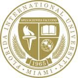 Name of Institution: Florida International University Website URL: www.fiu.edu Address of College: 11200 S.W. 8th Street Miami, Florida 33199 Student population: 50,394 Demographics: American Indian 0.40%, Hispanic 61.60%, Asian 3.50%, White 12.40%, Black 13.90%, Unknown/other 8.20% Average GPA: 3.74 Average SAT: (Writing) 520-610 (Math & Reading) 1070-1240 Average ACT: (Writing) 23-26 (Reading, English, Math & Science) 20-22 Tuition per class: $205.08 Tuition for one semester: $3,271