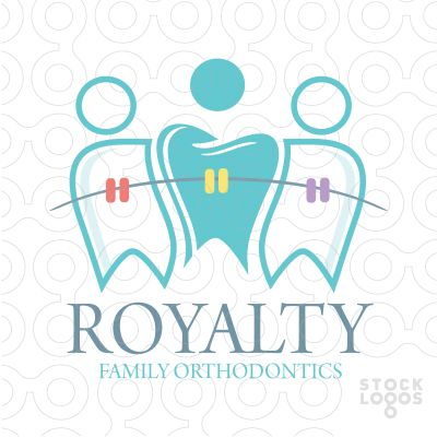 A combination of teeth, people and a crown. Key ideas: tooth, experts, dental, braces, orthodontics, wire, cosmetic, smiles, dental practice, patients, family, royalty, crown, royal, hygienist.