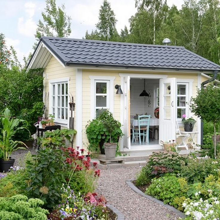 Garden Sheds Kent 135 best ~ garden structure ~ images on pinterest | garden