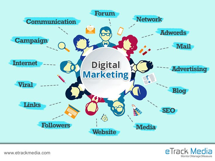 Contact us know for any queries related to digital marketing. We have solutions and strategies for all types of campaigns.  #DigitalMarketing   #OnlineCampaign   #OnlineMarketing   #OnlineVisibility   #OnlinePresence   #SEO   #SMM   #SMO   #PPC   #SocialMedia   #SocialMediaMarketing   #Branding   #Promotion   #Marketing   #Digital   #DigitalWorld