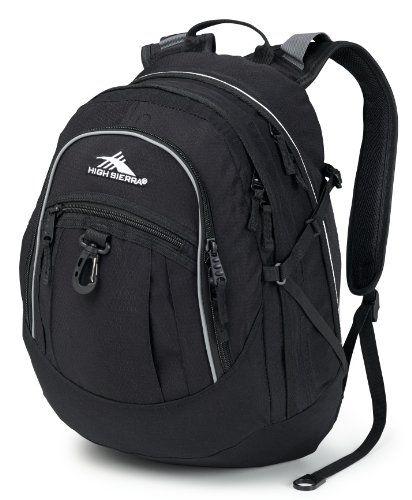 51 best images about backpacks for kids on Pinterest | Jansport ...