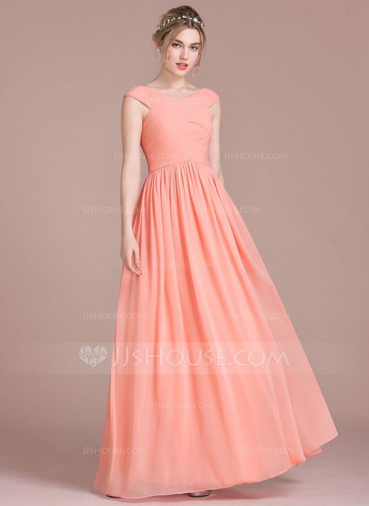 Mejores 20 imágenes de Bridesmaids Dresses en Pinterest | Damas de ...