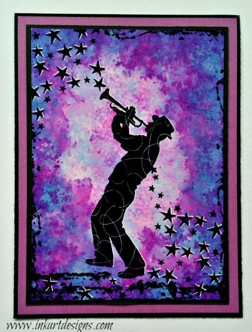 2017-01-04-visible-image-jazz-it-up-sax-player-stamp-dot-leathbridge