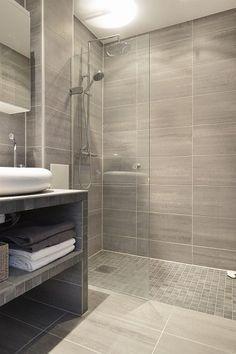 12x24 shower tile patterns beige soldier - Google Search