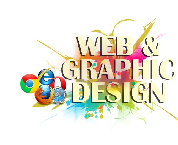 If you want to get more business for your website than Long Island web designer is the best one as it provides excellent web designing and other services for you. So get more information by contacting us at 516-234-0534