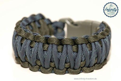 New #Paracord #Bracelet @www.infinity-freedom.de  Im Shop gibt es ein neues #Paracord #Armband. Visit @www.infinity-freedom.de  #infinityfreedom #Paracord #Bracelet #Armband #fashion #Accessoires #mensfashion #instafashion #wrist #mensstyle #streetwear #menswear #malefashion #Schlüsselanhänger #Lanyard #Keychain