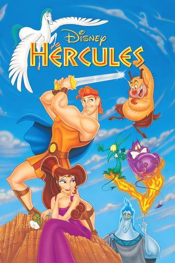Hd Cuevana Hercules Pelicula Completa En Espanol Latino Mega Videos Linea Hercules Completa Peliculaco Disney Hercules Hercules Top Ten Disney Movies