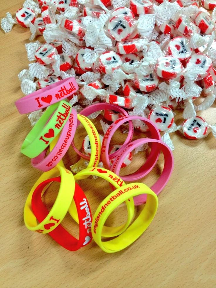 Gtr Manchester NDO @ManchesterC_NDO  ·  Sep 4 Fab #Fresher Fair packs from @England_Netball ! Look out 4 netball opportunities at @SalfordUni social &team #netball
