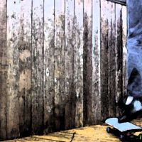Brain's Fixed - Gregoz by Gregoz on SoundCloud