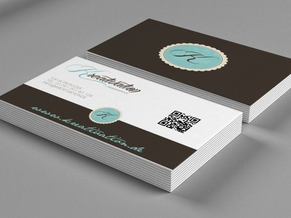 Qrcode Design Online