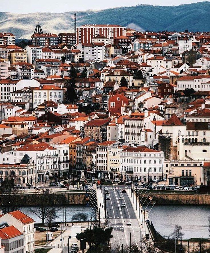 """2,094 Gostos, 32 Comentários - 🇵🇹 @Superhubs Portugal (@super_portugal) no Instagram: """"Coimbra   Portugal  Photo: @goncalo_saraiva27 #super_portugal 🇵🇹 #portugal #lisboa #lisbon #porto…"""""""