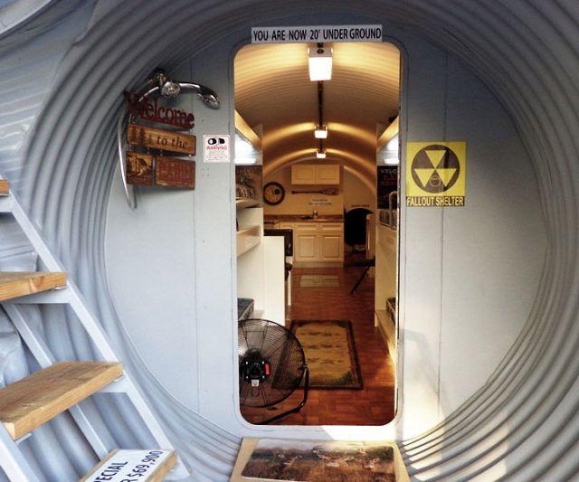 https://www.thisiswhyimbroke.com/atlas-underground-survival-shelters/?utm_source=sendy