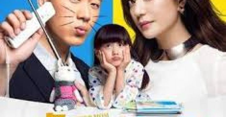 Tiger Mom (Cantonese) 虎媽貓爸 Episode 26 2015