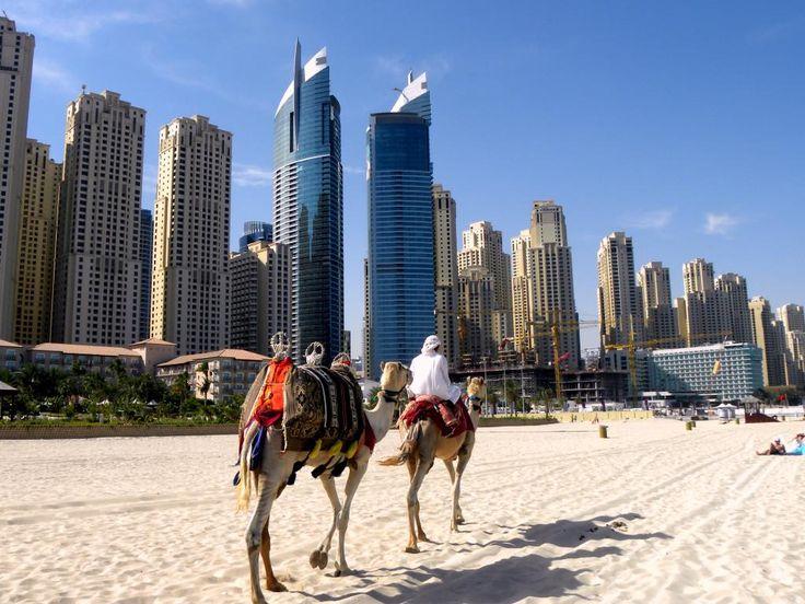 Turismo en Dubái 2017 - Viajes a Dubái, Emiratos Árabes Unidos - opiniones, consejos y comentarios - TripAdvisor
