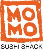 momo sushi - brooklyn