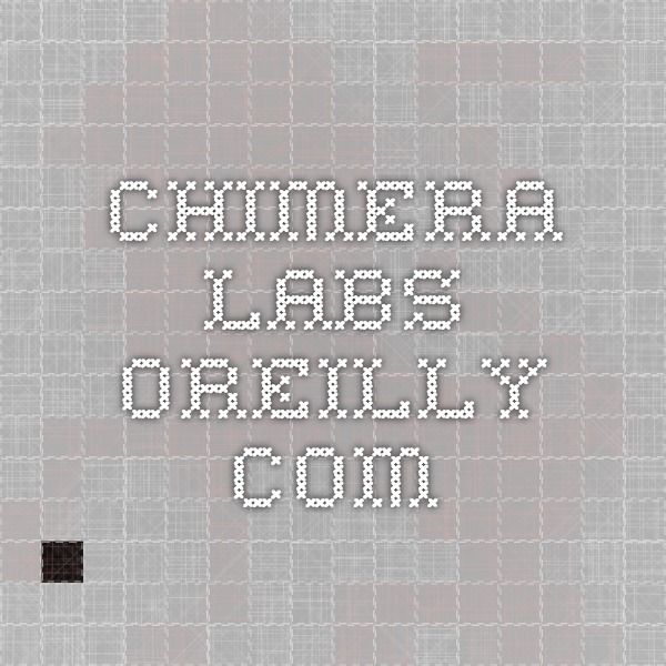 chimera.labs.oreilly.com  Online book, Test Driven Development with Python by Harry Percival