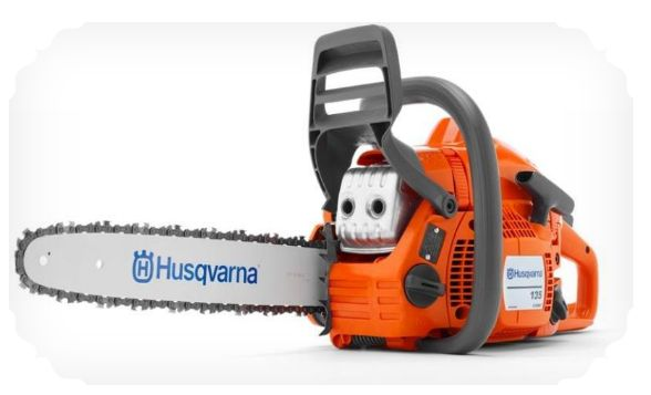 This is the blog of a forester. We will discuss on this blog about Husqvarna chainsaws and chainsaw parts.Where to buy parts for your chainsaw and that is the best online store with chainsaw parts.Articles about the best parts chainsaw, chainsaw's original tracks to and from china  https://piesedrujbahusqvarna.wordpress.com/