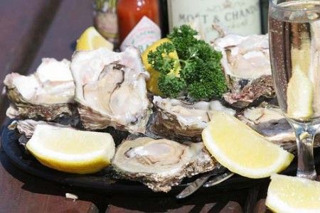 The annual Pick 'n Pay Knysna Oyster Festival inWestern Capereturns with a bevy of oyster events and more than a 100 exciting events.    The festivals' two main sporting events, the Pick 'n Pay Cape Times Knysna Forest Marathon and the Pick 'n Pay Weekend Argus Rotary Knysna Cycle Tour, will give participants the unique opportunity to run and cycle through the ancient indigenous forests of Knysna.    There's even a great programme for kids that will keep them entertained.