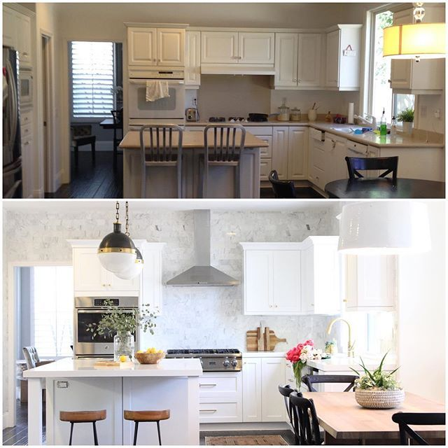 Refacing Kitchen Cabinet Doors: 1000+ Ideas About Cabinet Refacing On Pinterest