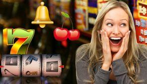 Persentase Pengembalian di Slot Online - Terbaik Online Casino Togel http://terbaikonlinecasinotogel.blogspot.co.id/2016/12/persentase-pengembalian-di-slot-online.html