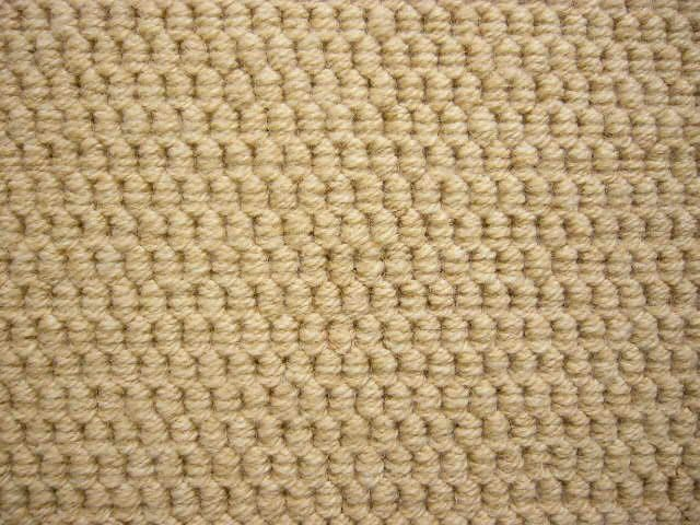 industrial carpet, wool weave | Catalina by Prestige - Carpet - Residential - Pattern - Commercial ...