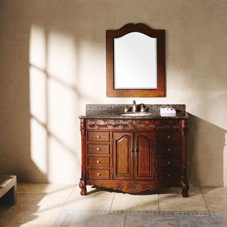 James Martin Furniture Classico
