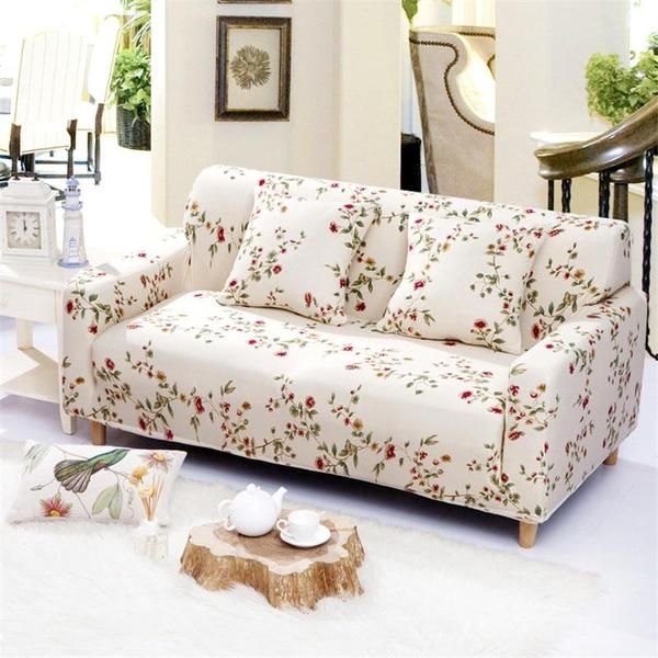 Sofaskin Sofa Cover In 2020 Sectional Couch Cover Sofa Covers Living Room Sectional