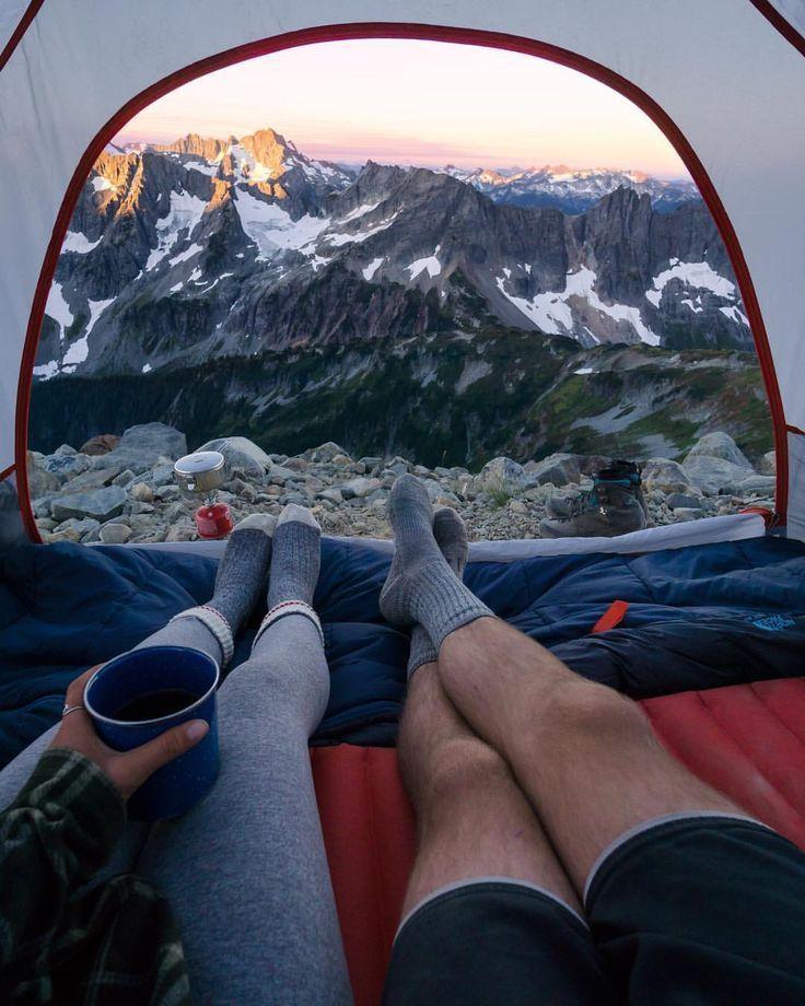 Fernweh, Fotografie, Reiseziele, Reisen, Abenteuer, Zauberstab