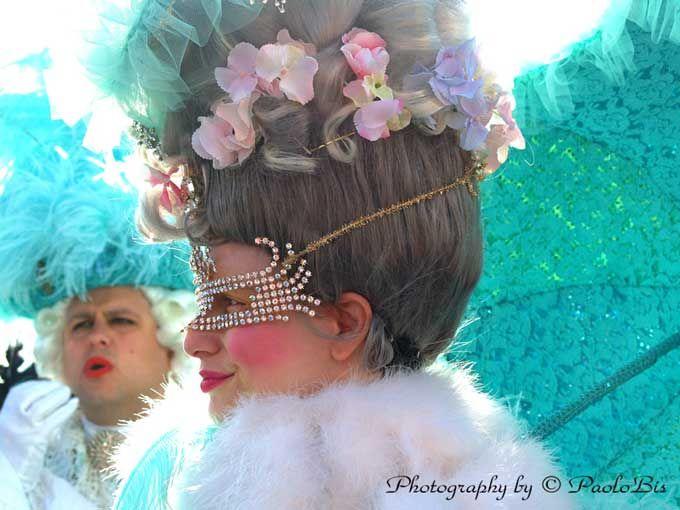 #Paolobis  #Venice #Carnival  #Mask  #Venezia #Carnevale  #Flickr #woman #beauty