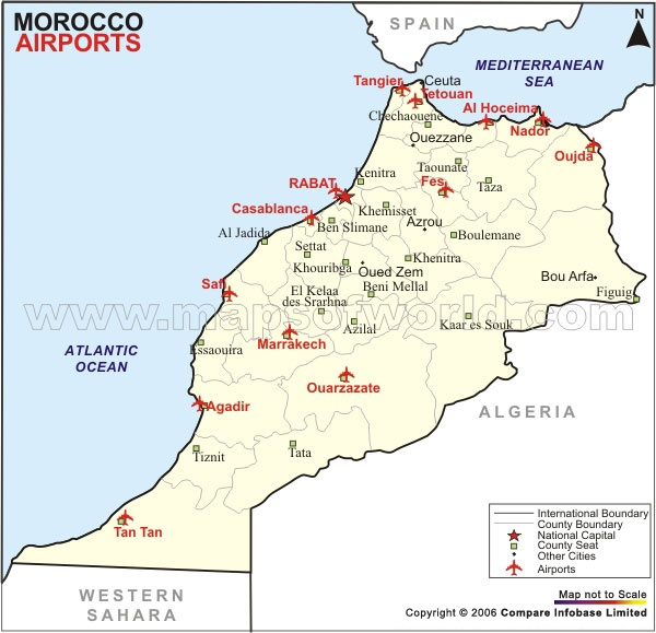 98 best Places   Morocco images on Pinterest | Morocco, Places to