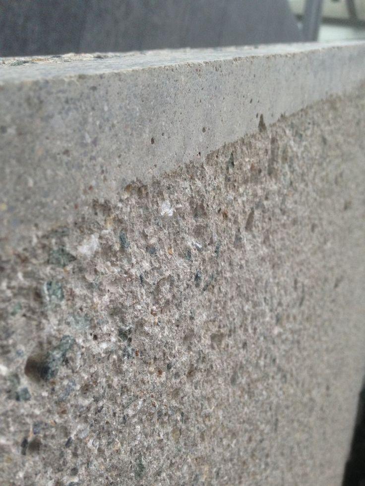 ber ideen zu estrichbeton auf pinterest beton estrich beton cire und betonfu boden. Black Bedroom Furniture Sets. Home Design Ideas