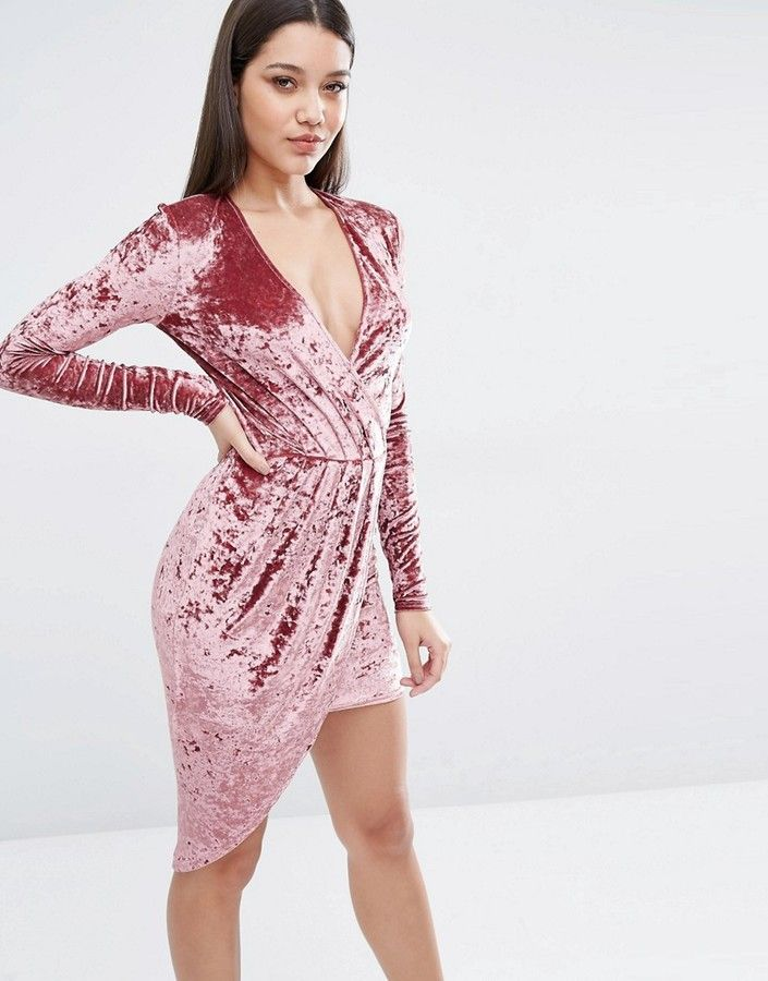 ribbed long dress - Nude & Neutrals Osklen XOqOXGO