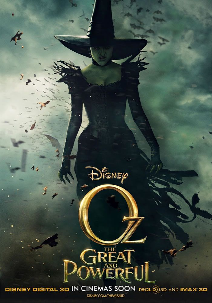 oz-great-and-powerful
