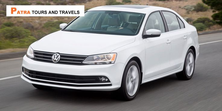Hire an ac volkswagen jetta taxi for whole odisha tour. Hire a premium class taxi from patra tours and travels & get customize your orissa trip with ac volkswagen jetta with best competitive price.