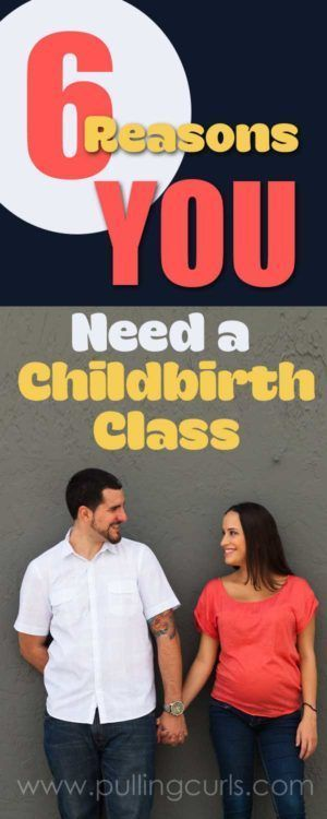 pregnancy classes | childbirth | prenatal | tips | pregnancy | moms