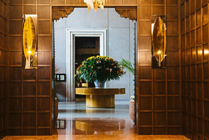 JW Marriott Hotel Mexico City - Hotels.com - Deals & Discounts for Hotel Reservations from Luxury Hotels to Budget Accommodations