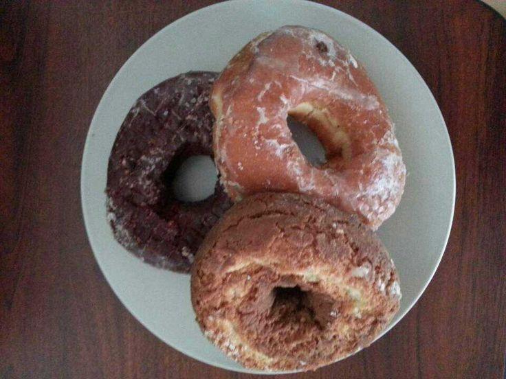 브루클린_피터팬도넛