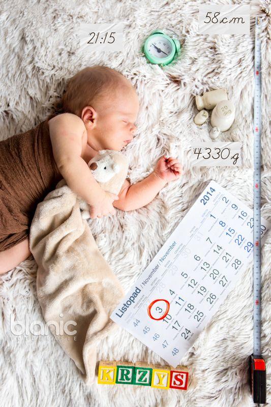 Sesja noworodkowa, zdjęcia noworodkowe, fotografia noworodka