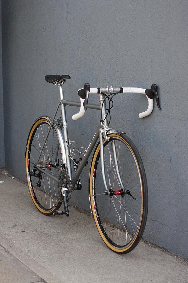 58 Best Bikes Images On Pinterest Bike Stuff Cycling And Biking