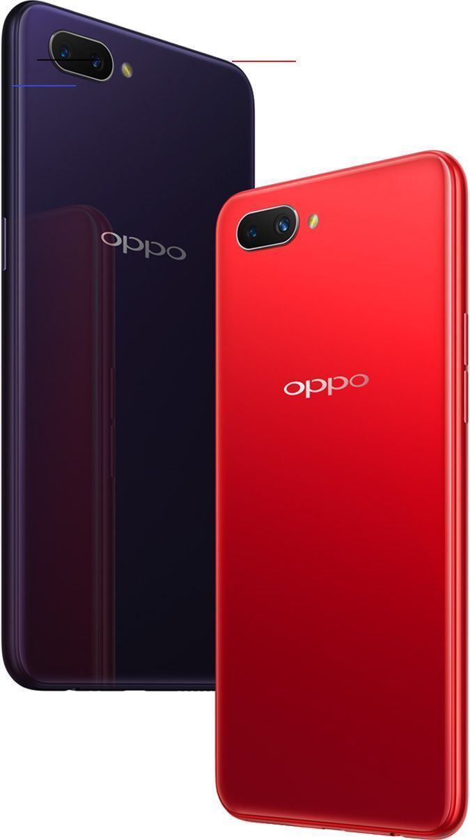 Mobile Phone Oppo A3s 4g 32 Wallpapers Br In 2020 Mobile Phone Design Phone Mobile Phone Bts wallpaper for oppo a3s