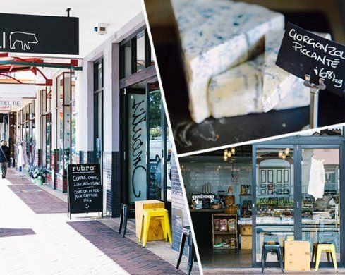 Pick Of The Precinct | Maylands | Perth | The Urban List