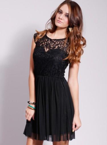 Sweetheart Lace Dress #newbies #dresslikeaceleb #gosh