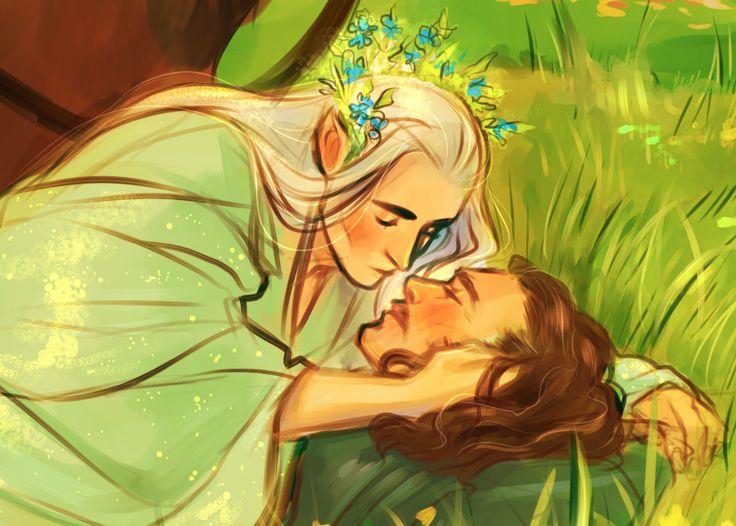 The hobbit themes | gradesaver