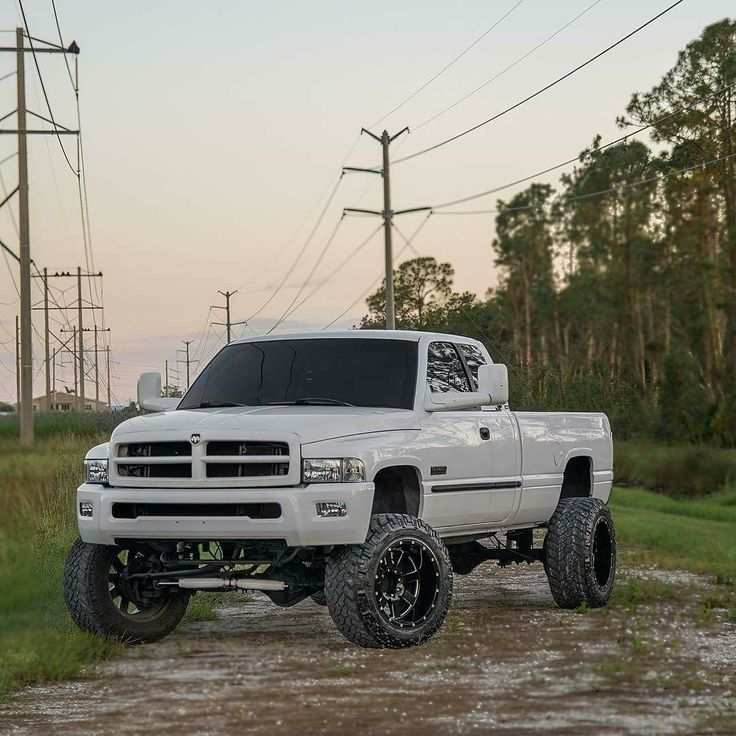 64 Best 1990 Chevy Truck Ideas Images On Pinterest