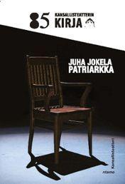 Juha Jokela: Patriarkka