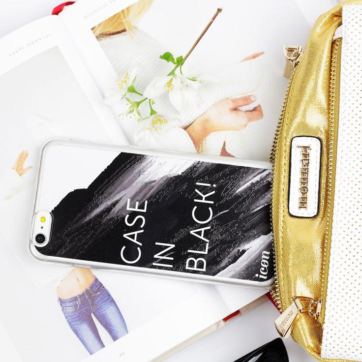 #case #dressyourmobile #icon #watercolor #akwarela #fashion http://www.icon.pl/kolekcja-akwarela.html