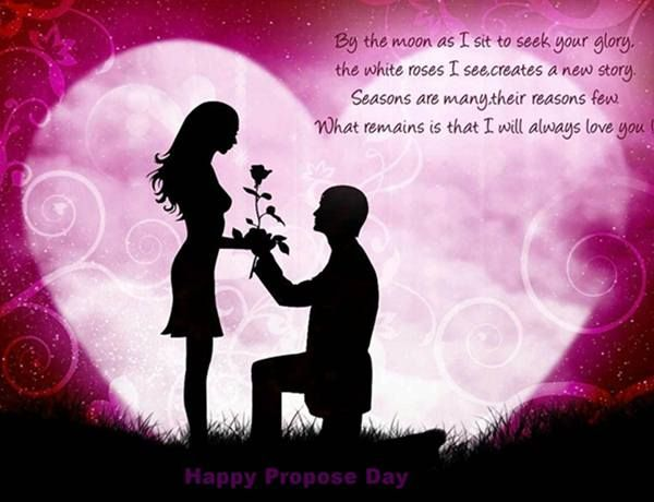 Awesome 40 Fabulous Happy Love Day Wallpaper Picture Inspirations ...