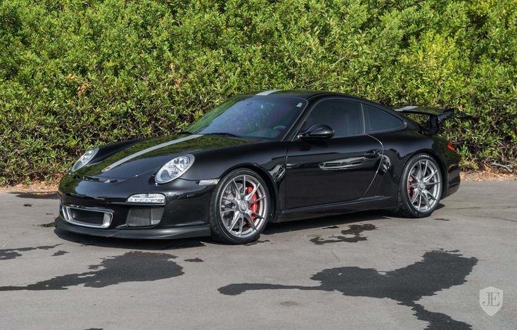 2010 Porsche 911 in Newport Beach CA United States for sale on JamesEdition