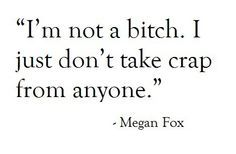 megan fox quotes - Google Search